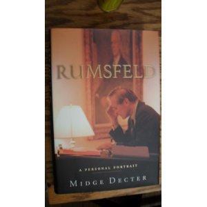 Read Online Rumsfeld PDF