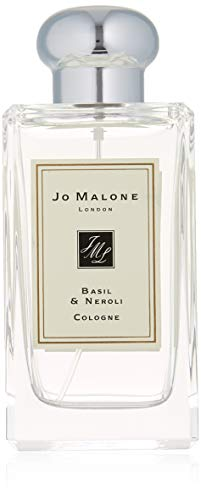 Jo Malone Jo Malone Basil & neroli by jo malone for unisex - 3.4 Ounce cologne spray, 3.4 Ounce