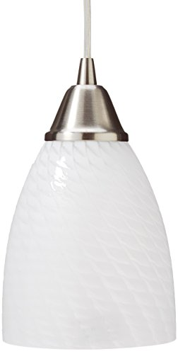 Arco Pendant Light - 4