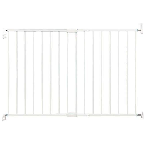 PROTECT Extending Metal Gate Munchkin