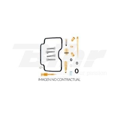 PROX - 85191 : Kit de reparació n de carburador Prox para WR250F '06-13