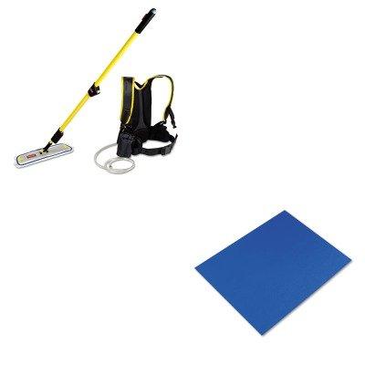spin-mop-bucket