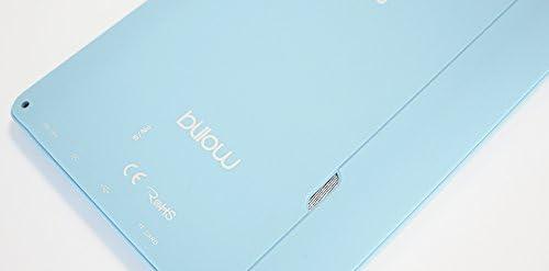 Billow E2tlb Ebook Reader Elektronik