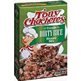 Creole Foods Dirty Rice 5 oz. (2 Pack) &