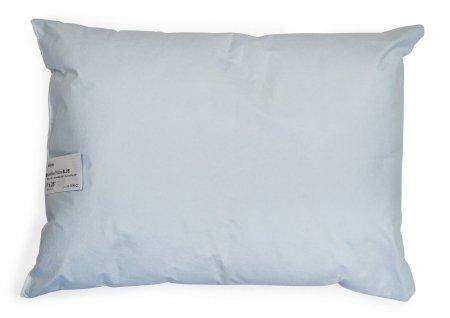 McKesson Reusable Pillows - 41-1925-CCCS - 12 Each / Case