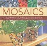 Mosaics, Helen Baird, 0754817962