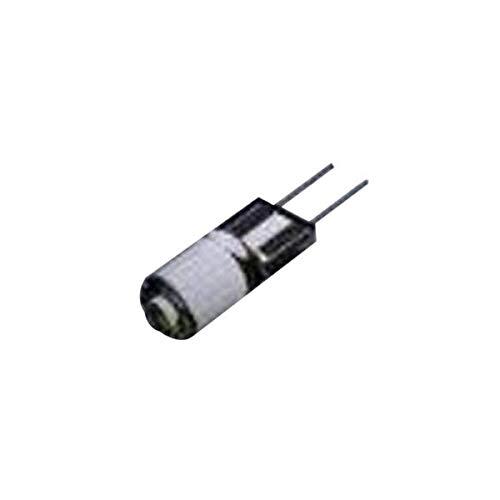 Cal Flame BBQ Grill Electrical 20 Watt-12V Light Bulb LIT16300027 OEM