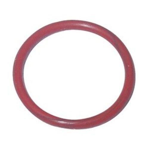 O-Ring, 30-40A, XT, PK3 by Miller Electric  B005NFG6H8