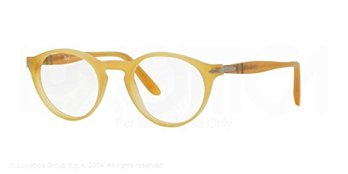 persol-eyeglasses-po3092v-9010-miele-48-19-145