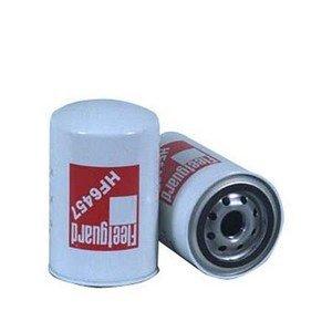 Fleetguard Hydraulic Filter Spin On Part No: HF6457 Cummins Filtration