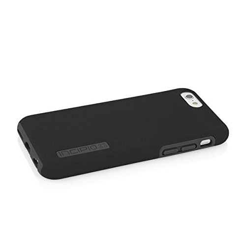 Incipio Dualpro Shell Phone Cover product image
