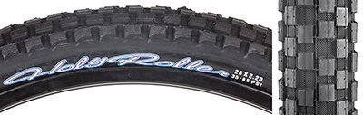Maxxis Holy Roller Freeride Bike Tire (26 x 2.2)