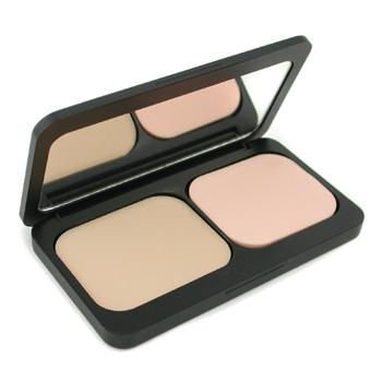- Makeup - Youngblood - Pressed Mineral Foundation - Soft Beige 8g/0.28oz