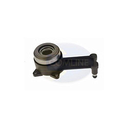 Comline CS01 Central Slave Cylinder, clutch: