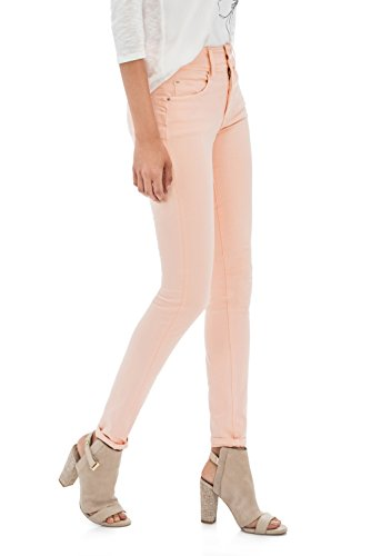 Salsa Skinny Push Rosa Secret In Colorato rwPCxrgRq