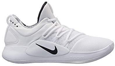 Nike Hyperdunk X Low TB - Zapatillas de Baloncesto para Hombre (11 ...