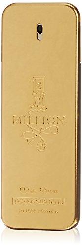 Paco Rabanne 1 Million 162533 Paco Rabanne 1 Million