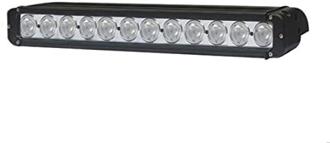 20 Inch 120w Cree Led Work Light Bar 10800lm Spot flood combo Offroad 4×4 Lamp