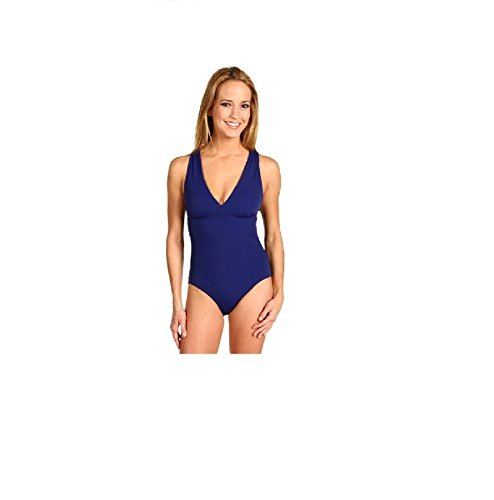 bathing suits from target - 1