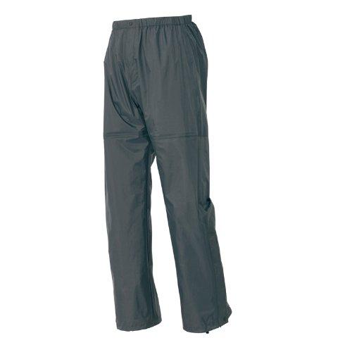 アイトス AITOZ 全天候型パンツ AZ56302 016 スチールブルー 3L B01LE8HYUA 3L|スチールブルー