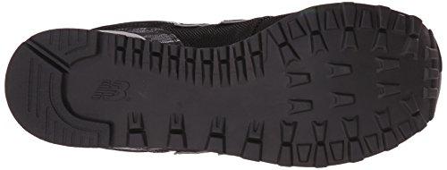 D New Sib Ml574 Zapatillas nbsp;de De Balance a7qAH7g