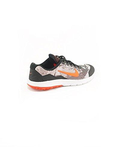 Nike Scarpe Nero Per Scarpe Per Nike Ragazzo Ragazzo Nero Scarpe Nike Per 5gqwfdF