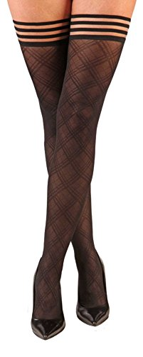 kixies-thigh-highs-womens-diamond-tiffany-tights