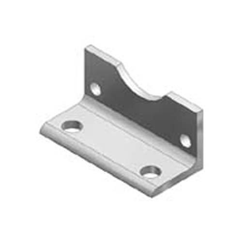 SMC CS2-D14 Accessory Mounting Bracket