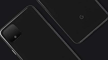 Google Pixel 4 XL 16 cm (6.3