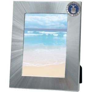 air force 8x10 picture frame