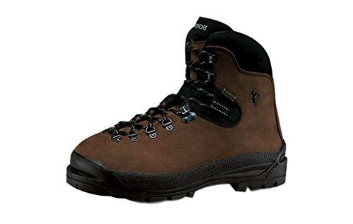 Boreal Asan-Chaussures Sport pour homme, couleur marron, taille 6.5
