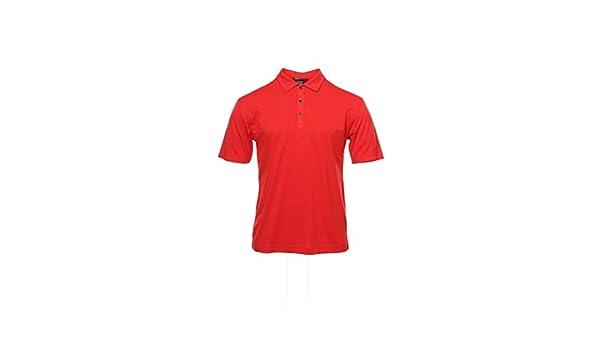 Nike Campamento out Camiseta para Hombre Polo-Shirts 801554 – 063 ...