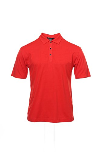 Camp'd Camp'd Maillot Out Tee Tee Tee Rouge Nike UxgzBZx