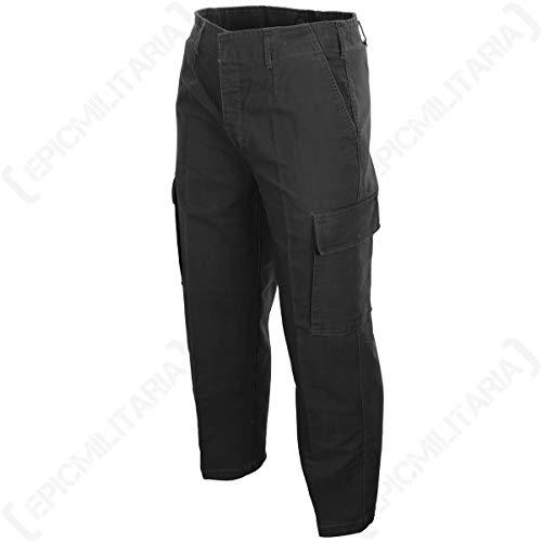 Pantaloni Fustagno Prelavaggio Nero Pantaloni Fustagno Pantaloni Prelavaggio Fustagno Prelavaggio Nero SqxSPwrH