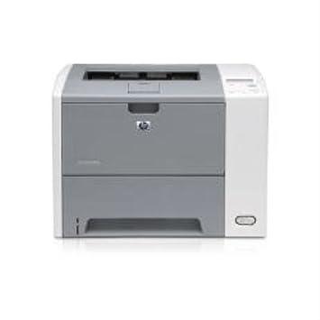 Amazon.com: HP LaserJet P3005 x impresora monocromática ...