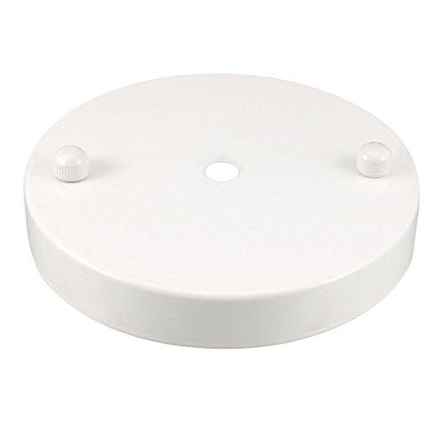 Disc Pendant Light in US - 2