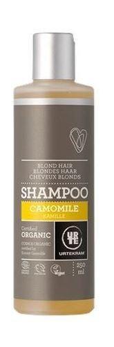 urtekram-organic-camomile-shampoo-blond-hair-250ml-2-pack