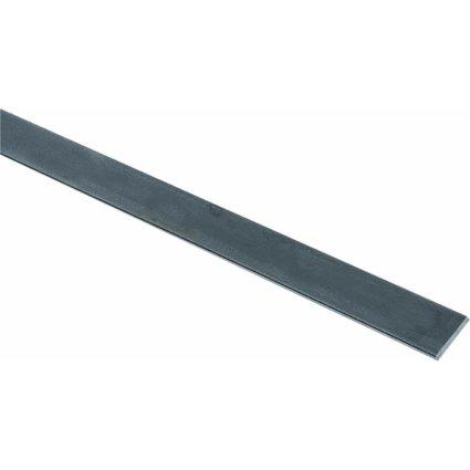 metal bar - 1