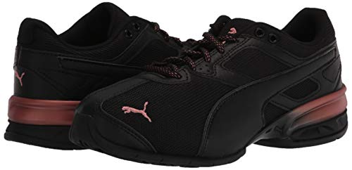 PUMA Women's Tazon Cross Trainer