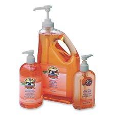 (Genuine Joe : Antibacterial Moisturizing Liquid Soap,Refill Bottle,64 oz. -:- Sold as 2 Packs of - 1 - / - Total of 2 Each )