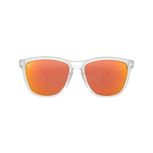 f740d66eb07 Jual Polarized Sunglasses for Women