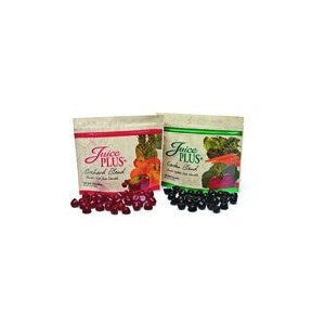 Juice Plus+ Children's Chewables Orchard and Garden Blend 2 Month Supply, Health Care Stuffs