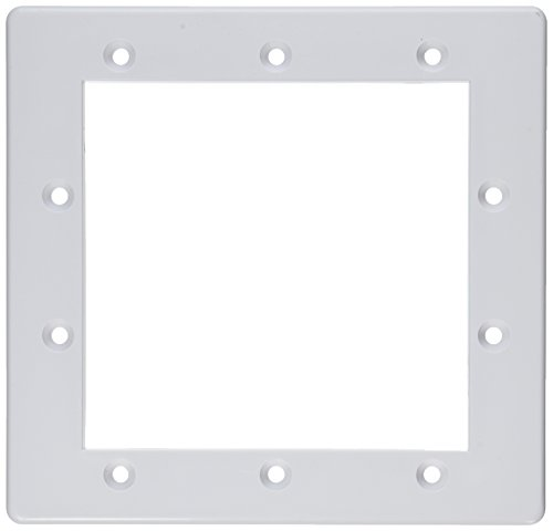 Hayward SPX1091D Standard Face Plate Replacement for Hayward Automatic Skimmers