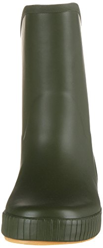 Botas Agua Wings Verde de Unisex Svinga Gum Adulto Forest 068 Tretorn Green BD wgtXSSx
