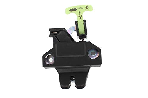 Bestselling Trunk Lock CylinderSwitches