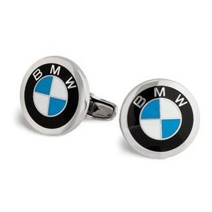 bmw-genuine-roundel-cuff-links