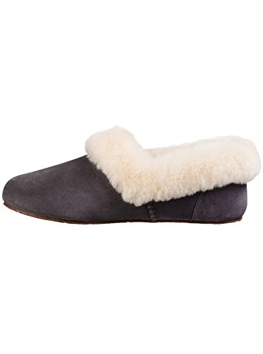 ugg-womens-kendyl-slipper-nightfall-size-7-bm-us