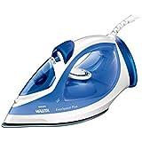 Ferro a Vapor Walita,Philips EasySpeed Plus, Azul/Branco, 110V