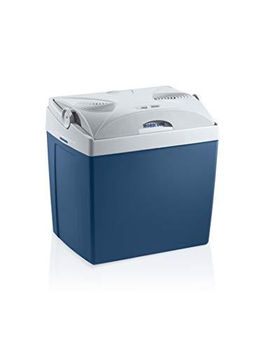 Amazon.es: Mobicool 9103501263 V26 AC/DC Nevera Termoeléctrica ...