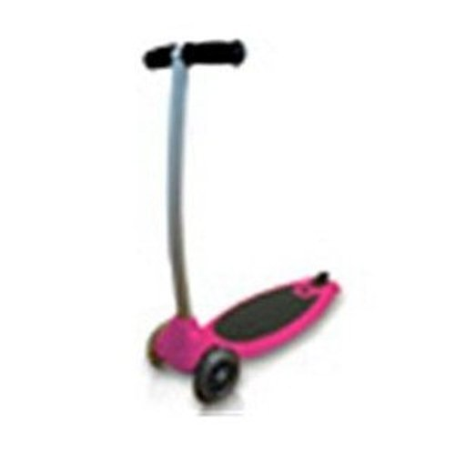 Mountain Buggy - Parasol para carritos, color rosa MB1-FR17___200_USA